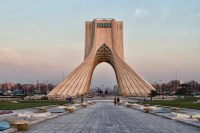 iran_government