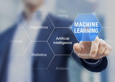 machine_learning_cause_and_effect