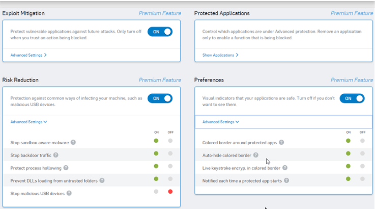 Sophos Home Premium Review (The Complete Edition)