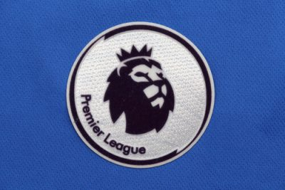 premier_league_now
