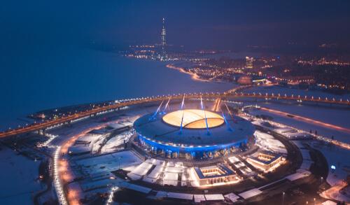 russia_stadium