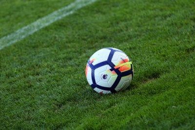 watch premier league outside uk