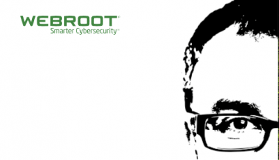 webroot_secureanywhere_antivirus