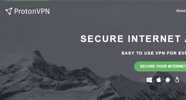 protonvpn  - c2puFXl 2 650x352 - How To Set Up A VPN on Your Chromebook