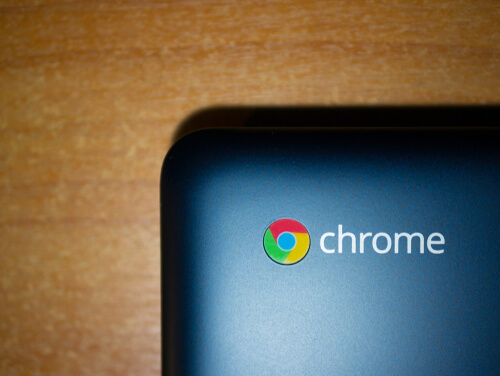 Chromebook VPN: How To Set Up A VPN on Your Chromebook