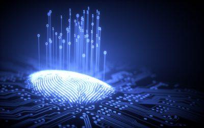 digital_online_identity