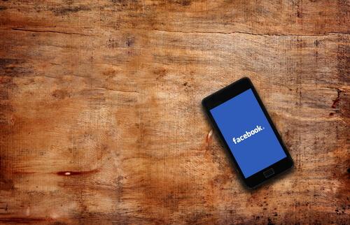 facebook_data