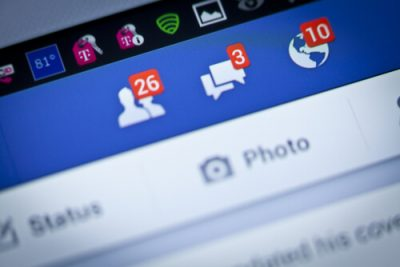 facebook_problems