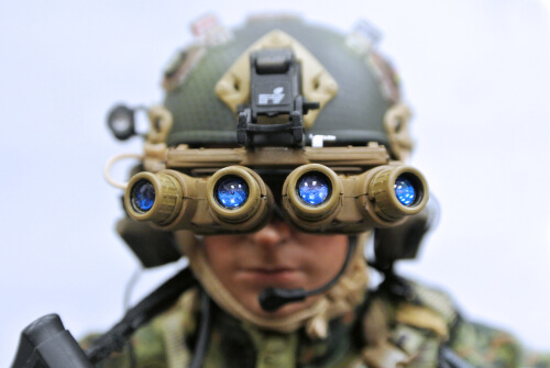 google_military