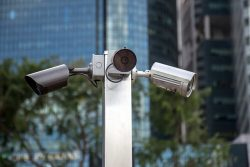 government_spying