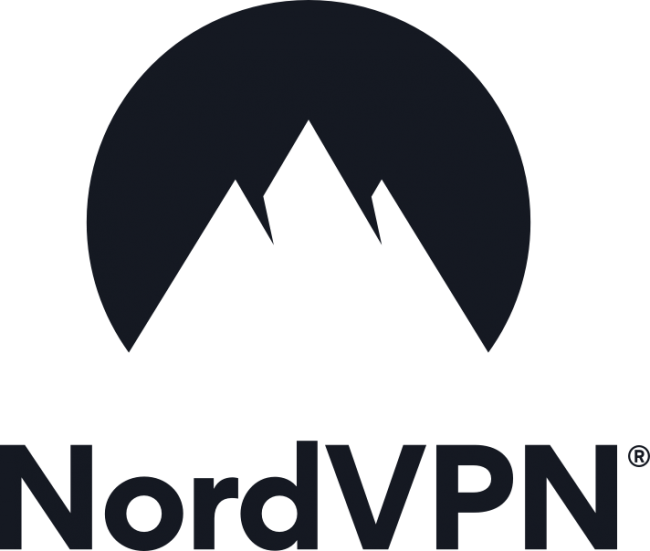 nordvpn  - nordvpn 650x551 - How To Set Up A VPN on Your Chromebook