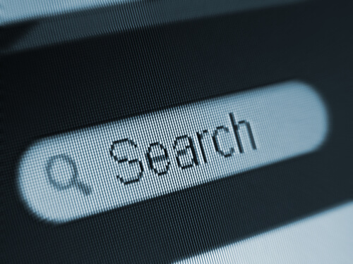 search_engine_for_privacy_online
