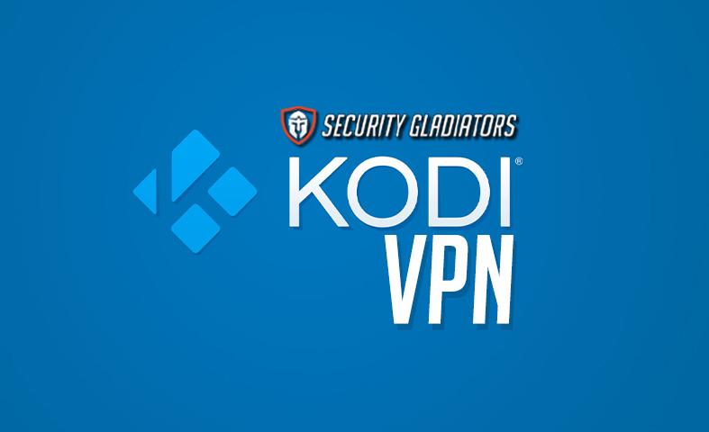 security gladiators vpn for kodi guide
