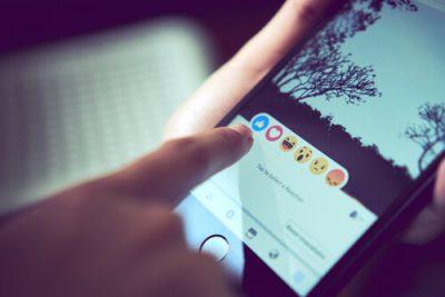 smartphone_device
