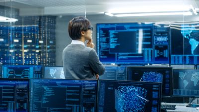 social_credit_system  - social credit system 400x226 - Big Brother And Big Data