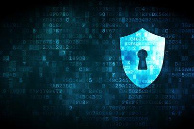 vpn  - vpn 400x267 - How To Set Up A VPN on Your Chromebook