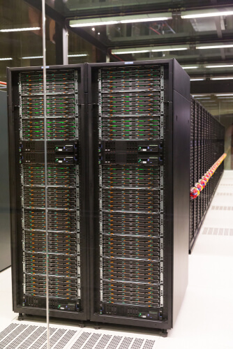 exascale_computing  - exascale computing - How US May Catch Up To China