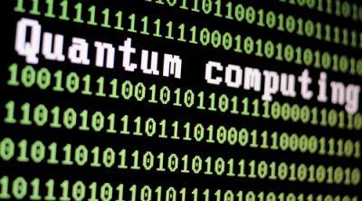 quantum_computing  - quantum computing 400x222 - 5 Things The US Needs To Avoid To Beat China At Quantum Computing