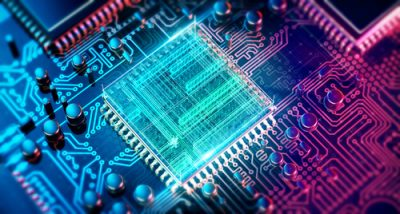 quantum_computing_us  - quantum computing us 400x214 - 5 Things The US Needs To Avoid To Beat China At Quantum Computing