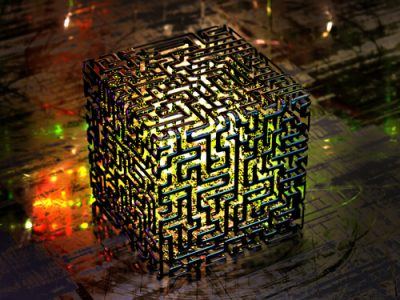 qubits  - qubits 400x300 - 5 Things The US Needs To Avoid To Beat China At Quantum Computing
