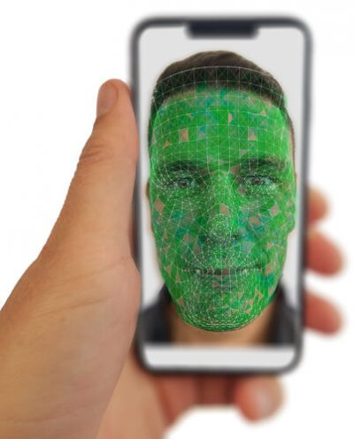 shutterstock_713754649  - shutterstock 713754649 400x496 - Facial Recognition Bias is a Big Problem: Lawmakers Must Move