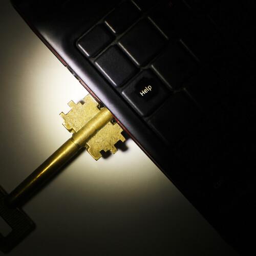 vpn_encryption