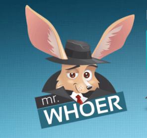 Whoer_vpn