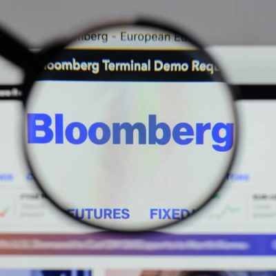 bloomberg_china_spy_report