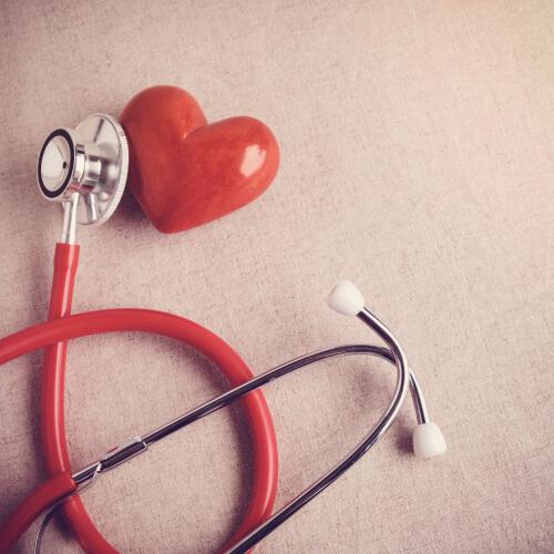 health_ai_apps