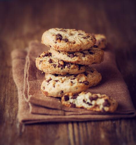 remove_cookies