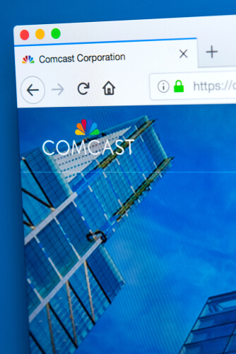 shutterstock_1013248609  - shutterstock 1013248609 - Net Neutrality laws are not allowing Comcast to make more money