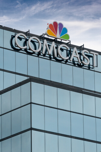 shutterstock_1200405388  - shutterstock 1200405388 - Net Neutrality laws are not allowing Comcast to make more money