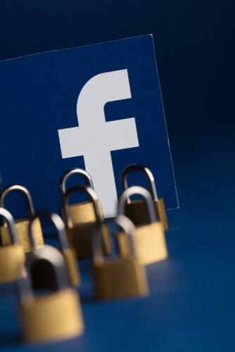 shutterstock_1212121267  - shutterstock 1212121267 - Tech tax for Silicon Valley giants from UK imminent
