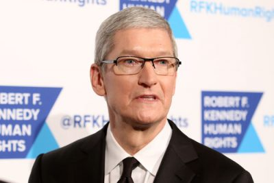 tim_cook_bloomberg