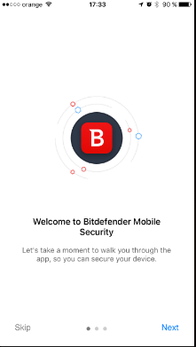 Bitdefender Total Security Review (The complete edition with