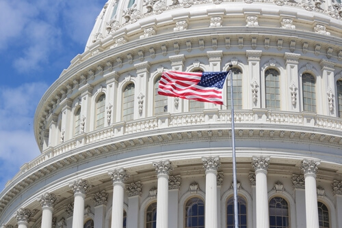 US_congress_ai