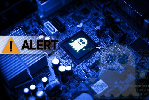 processor_exploits  - processor exploits - Another hyperthreading exploit for Intel CPUs