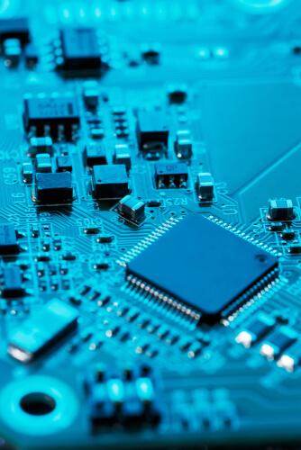 shutterstock_1216609402  - shutterstock 1216609402 - Another hyperthreading exploit for Intel CPUs