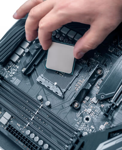 shutterstock_1220925859  - shutterstock 1220925859 - Another hyperthreading exploit for Intel CPUs