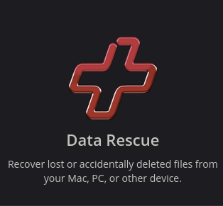 data_rescue_review