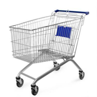 discount_shopping