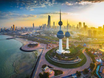 kuwait_vpn