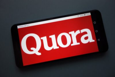 quora_hacked  - quora hacked 400x267 - Quora.com hacked. Hackers steal 100 million users worth of data