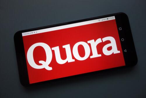 quora_hacked