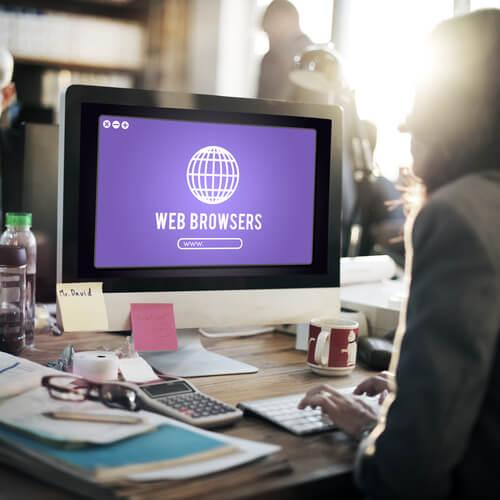 reset_web_browers