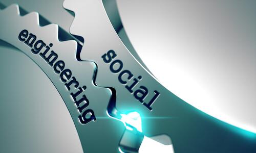 social_engineering
