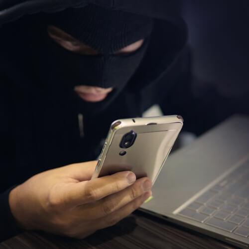 stolen_identities_FCC