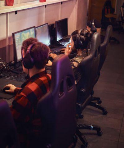 stream_games