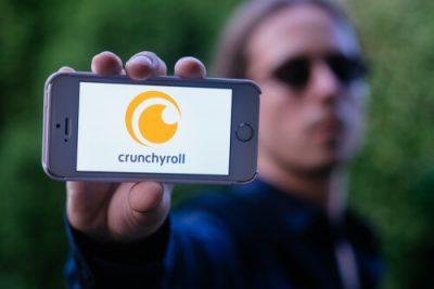 unblock_crunchyroll_vpn_ban
