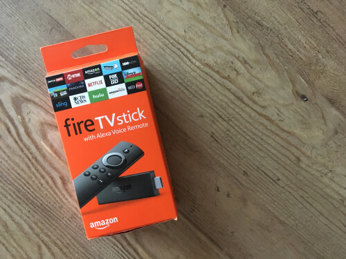 best_vpn_for_amazon_fire_tv_stick